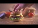 Рецепт вкуснейшего Бургера
