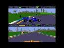 Mario Andretti Racing Этап 3 Palka Palych практика vs JAMLIGHT Space Team