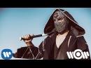 Manuel Riva feat Alexandra Stan - Miami | Official Video