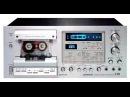 90s EuroDance Planet Mix 3 ultimate Edition · coub, коуб