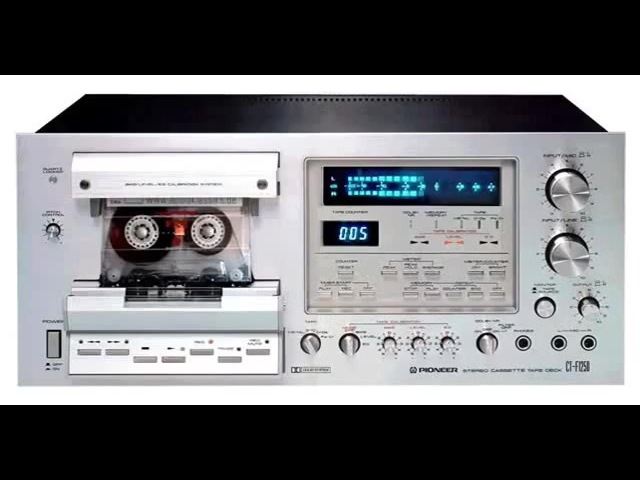 90's EuroDance Planet Mix 3 ultimate Edition · coub, коуб