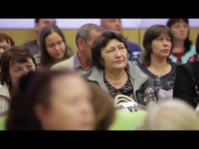ALIVEMAX Отзывы и презентация от врача Алены Рандиной Продукция Alivemax