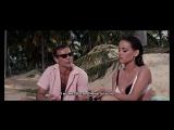007 James Bond - Operacja Piorun (1965) - Lektor pl - ca
