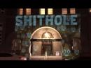 На отеле Трампа в Вашингтоне появились надпись «вонючая дыра»