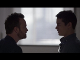 The.Path.S03E02.720p.WEBRip.ColdFilm