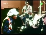 Billy Preston Simple Song