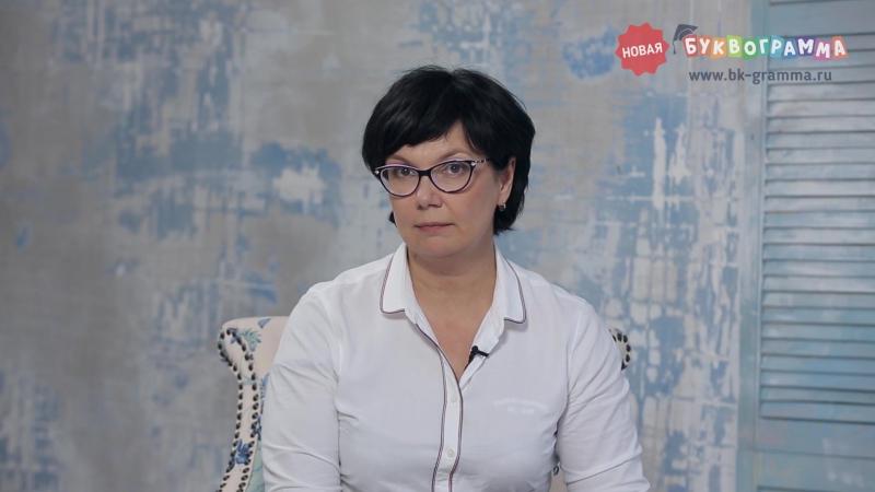 Voprosi obshie_1