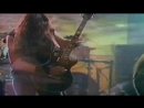 Testament Practice What You Preach 1989