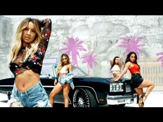 Премьера. Pitbull feat. Ty Dolla $ign - Better On Me