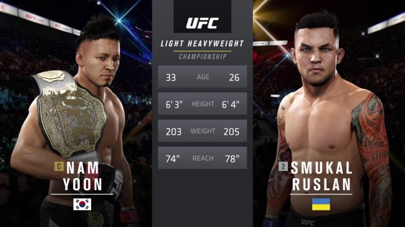 EA SPORTS™ UFC® 2_20171127221229