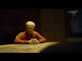 Гоморра 3 сезон 12 серия (SunshineStudio)