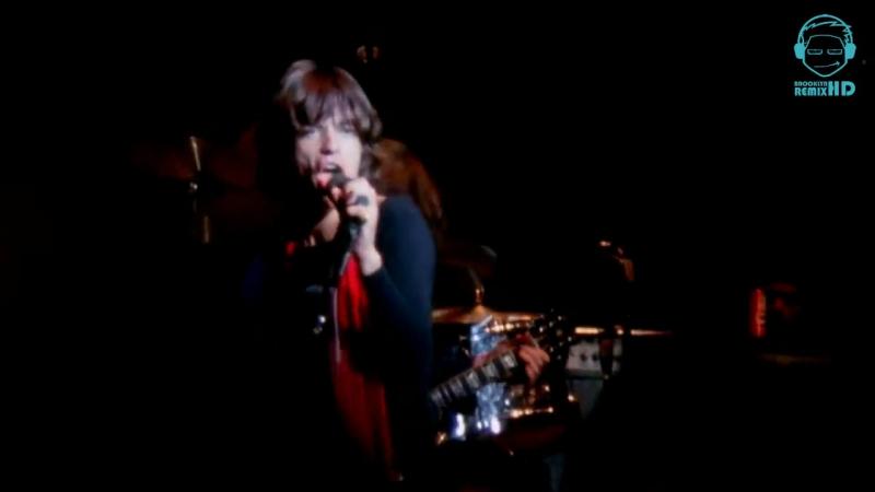 Rolling Stones - Satisfaction (Dj Vini remix)
