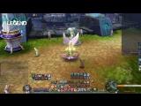 Aion Legend 4.6 / Узы / Крабы ходят Боком /Салам (^_^)/ !!!