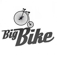 bigbike