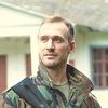 Sergey Masterkov