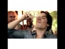 The Vampire Diaries _ Дневники Вампира _ Damon Salvatore _ Дэймон Сальваторе _ V