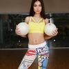 Одежда для фитнеса PrintBox