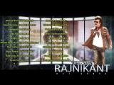 Rajnikanth Tamil Songs  - Best Hit Collection - Happy Birthday Rajnikanth