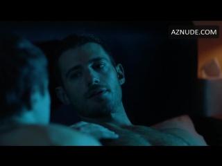 Кино гей сексе