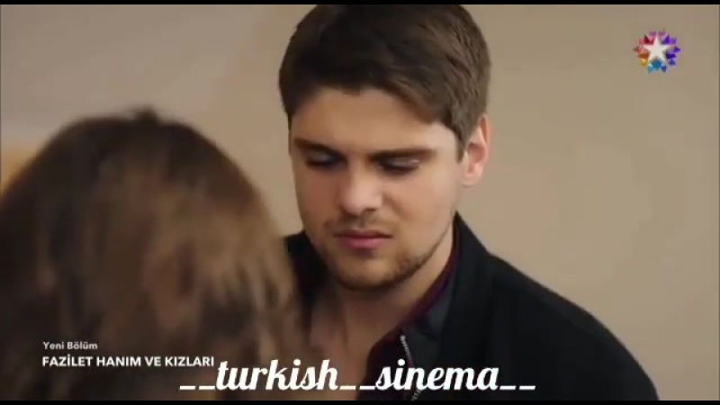__turkish__sinemaBdN6qUDhtWB.mp4