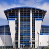 Спортивный комплекс |  ОМСК