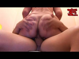 Mature-Gloryhole - Fabiana (57)