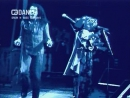 Bob Marley The Wailers - Exodus (Rebel The Remix) (Kindread Spirit Edit)