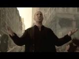 Disturbed - Prayer