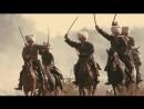 Дикая дивизия Чеченский полк Документальный фильм 2008г