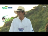 Island Trio 171023 Episode 23