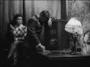 Вариант Омега (1975) - Даль слушает Мою любимую