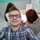 Егор Шорин фото #25