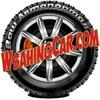 WsahingCar.com - Ваш Автопортал