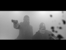 Бонни и Клайд 14Ster feat Sistem Of A Down feat группировка Ленинград