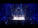GLORY 45 Amsterdam Michael Duut vs Dragos Zubco Tournament Semi finals FULL FIGHT
