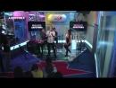 Arash - Pure Love @Европа Плюс Акустика (online-video-cutter.com)
