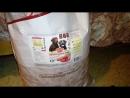 видео отзыв о зоомагазине Сто кормов