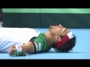 Fognini vs Sugita Match Point bettinggood23