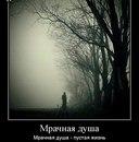 Aleksandr Daniliuk фото #4