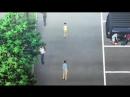 Трусливый Велосипедист (четвертый сезон) 6 серия Русская озвучка Yowamushi Pedal Glory Line 6