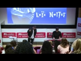 BEST OF #1 M6 Music Live Session