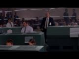 С Земли на Луну 1x01 - Can We Do This (Сможем ли мы это сделать)