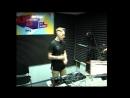 Live: Хит фм КМВ | DJ Flin | ФрейдZone