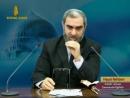 55) Ashab-ı Kiram İmanımızla İlgilidir - Nureddin Yıldız - (Hayat Rehberi) - Sosyal Doku Vakfı
