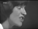 The hollies - stop stop stop alt. mix - stereo.mp4
