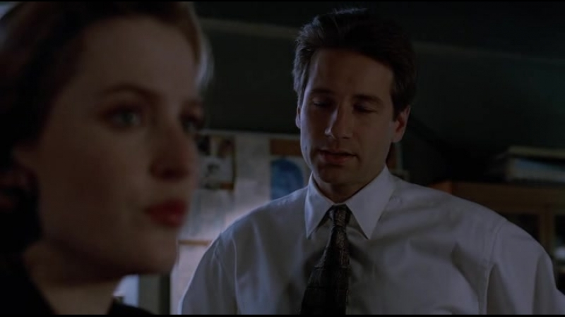 X-Files_-_2x24_-_Our_Town.(BDRip.720x400x23,97.Rus.by.TV3.Eng.RSFDrive.com)