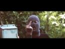Mistro - Let Em Loose (Vegan hardcore hip hop)