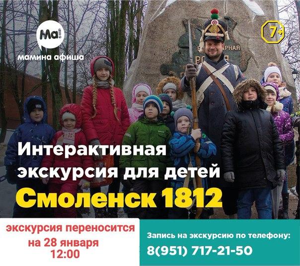 Фото №456244672 со страницы Виктории Кириленко