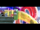 Shakira - Try Everything OST Зверополис - 1080HD - VKlipe