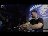 World DJ Day D'Razumov R_sound Yaroslavl @LineUpClub 9.03.2018